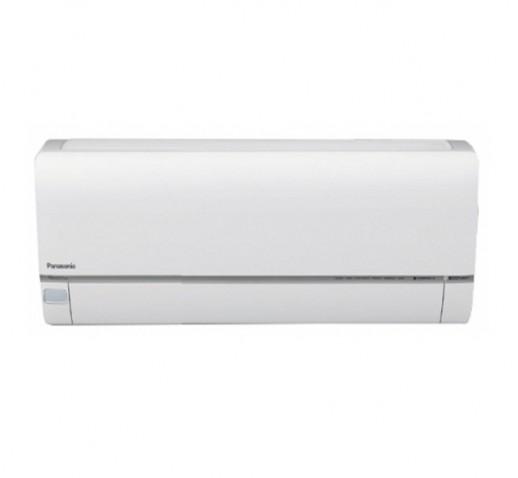 Инверторная сплит-система Panasonic серии Флагман Inverter CS-HE18QKD/CU-HE18QKD
