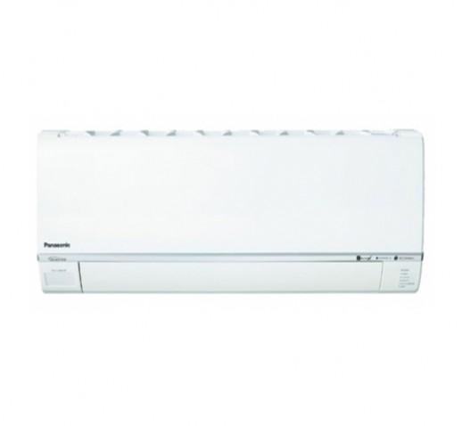Инверторная сплит-система Panasonic серии Делюкс Inverter CS-E28RKDW/CU-E28RKD