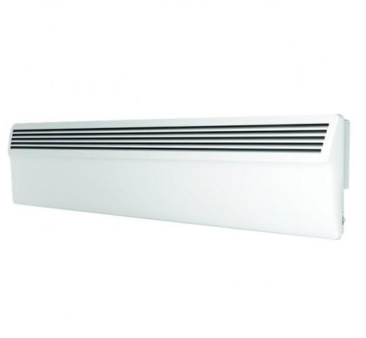 Электропанель Electrolux серии Air Plinth ECH/AG – 1000 PE
