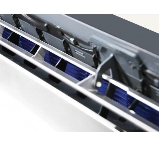 Инверторная сплит-система Ballu BSPI-10HN1/WT/EU серии Platinum DC Inverter(комплект)