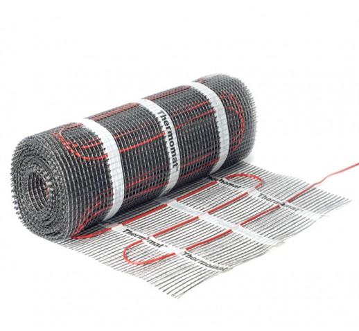 Нагревательный мат Thermomat 130 0.6 кв.м