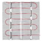 Нагревательный мат Thermomat 130 8 кв.м