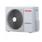 Наружный блок Toshiba RAS-3M26UAV-E