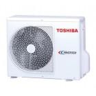 Инверторная сплит-система Toshiba RAS-16EKV-EE/RAS-16EAV-EE