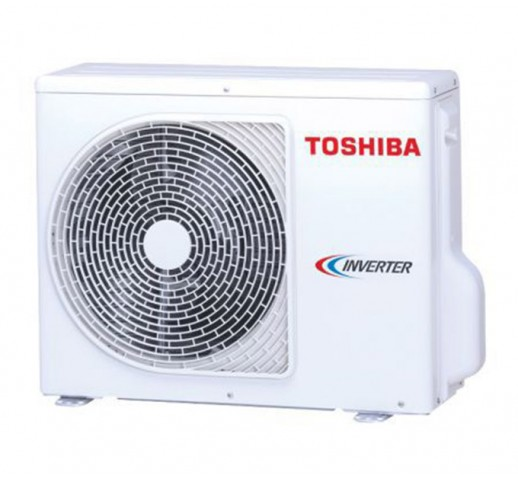 Инверторная сплит-система Toshiba RAS-13EKV-EE/RAS-13EAV-EE