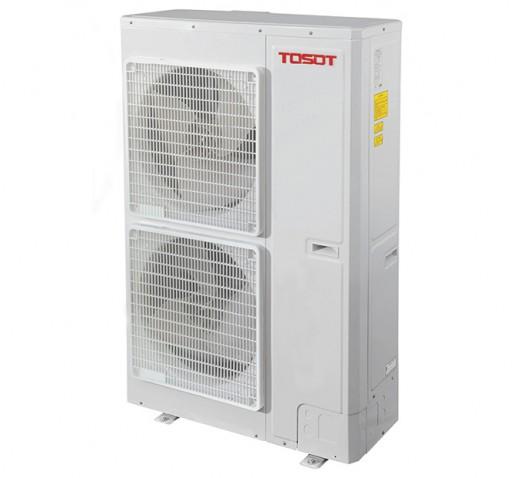 Наружный блок Tosot T56H-FMS/O