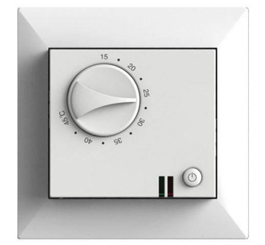 Терморегулятор PriothermPR-109