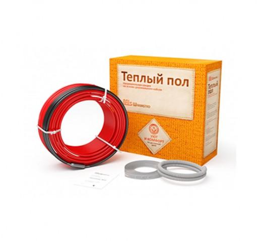 Греющий кабель Warmstad WSS 6 м