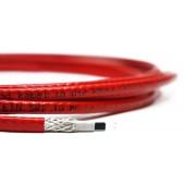 Греющий кабель саморегулирующийся в трубу SHTEIN SWT-15 MF (15 Вт/м)