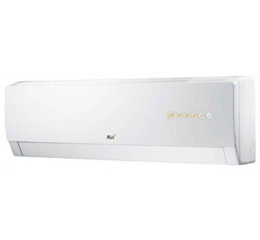 Сплит-система Rix серии Prime I/O-W07P
