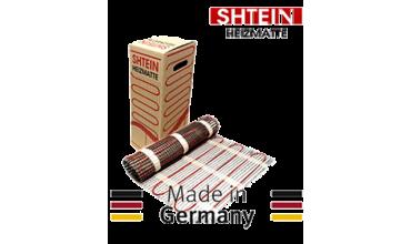 Нагревательные маты Shtein (Германия)