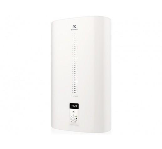 Мобильный кондиционер Ballu серии Smart  BPAC-12 CE_17Y