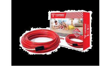 Нагревательные кабельные секции (138)