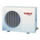 Кассетная сплит-система Tosot T36H-LC2/I_TС04P-LC_T36H-LU2/O